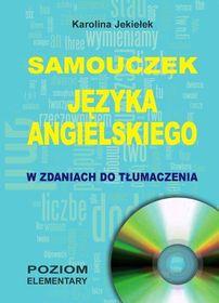 Publikacja12.jpg