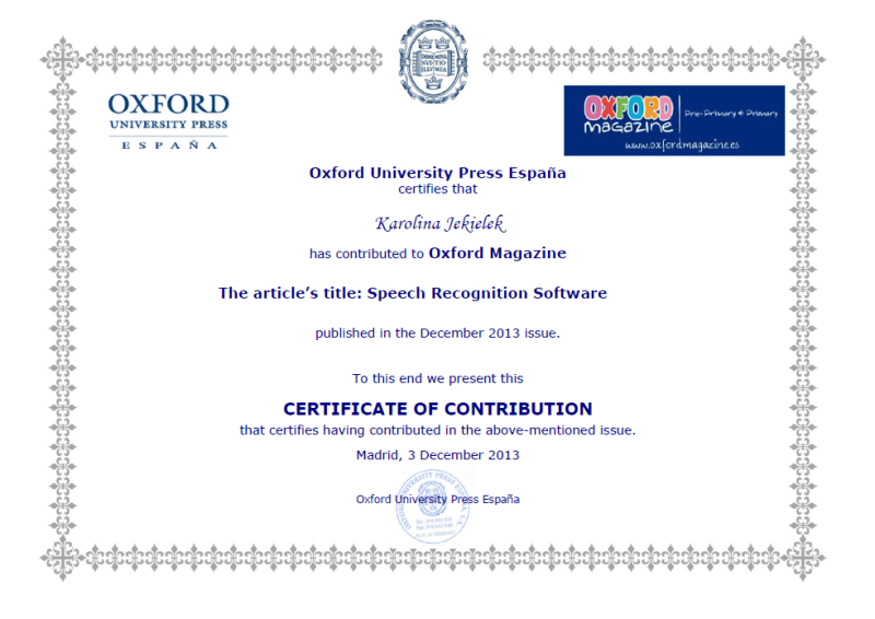 certyfikat3.png