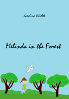 melinda_in_the_forest.png